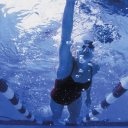 pool-press-400x400_0