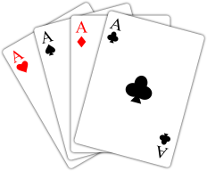Ace-Playing-Card-PNG