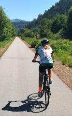 Bike ride NW 2017-05-28 10-30-14
