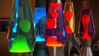 lava-lamp-facts-photo-8