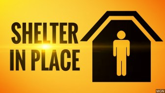 Shelter+in+place+order1
